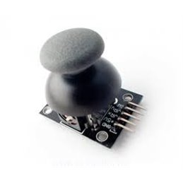 360° rotation servo DS04-NFC