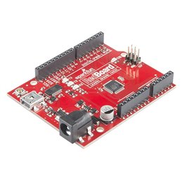 SparkFun XBee Wireless Kit - XBee-aloitussarja