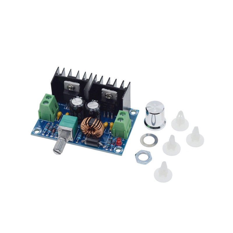 Particle Electron Asset Tracker 2G kit Global